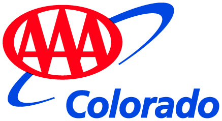 AAA Colorado 2 Color Logo 010713