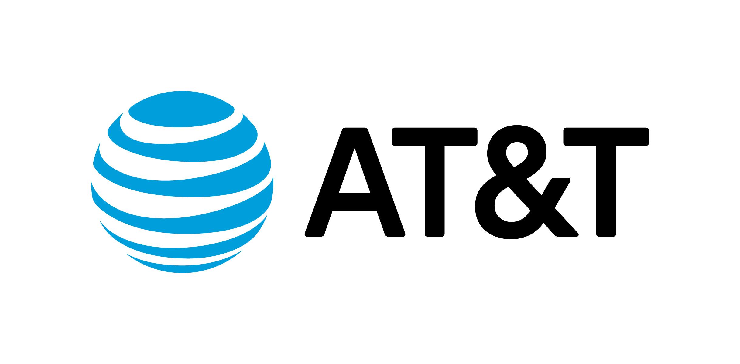 ATT Flat Logo 3.31.16