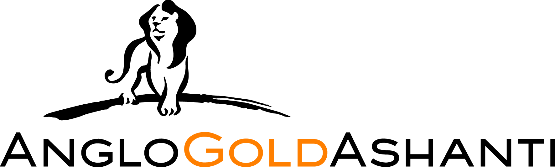 AngloGoldAshanti Logo 022414