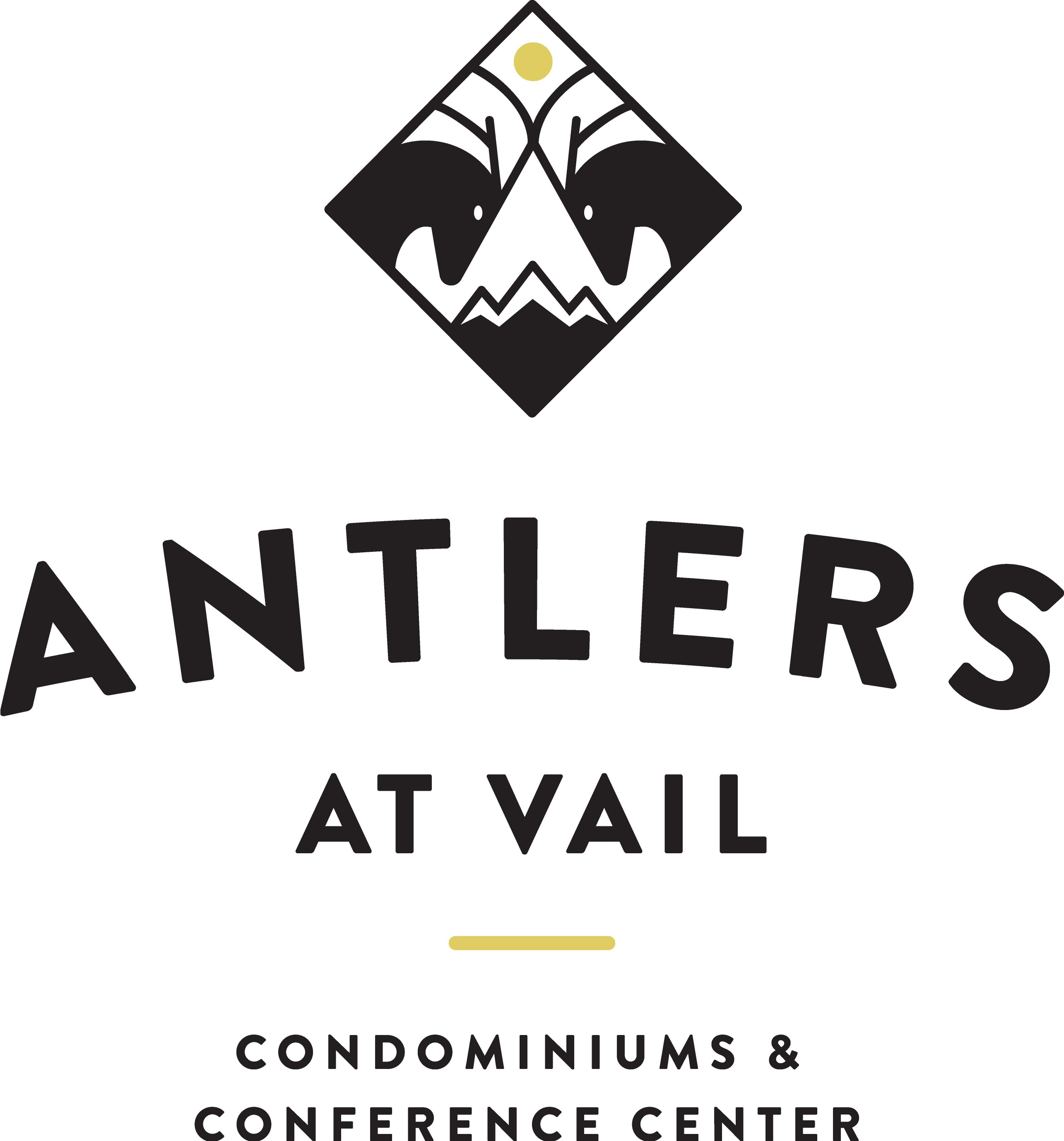 Antlers at Vail 120215