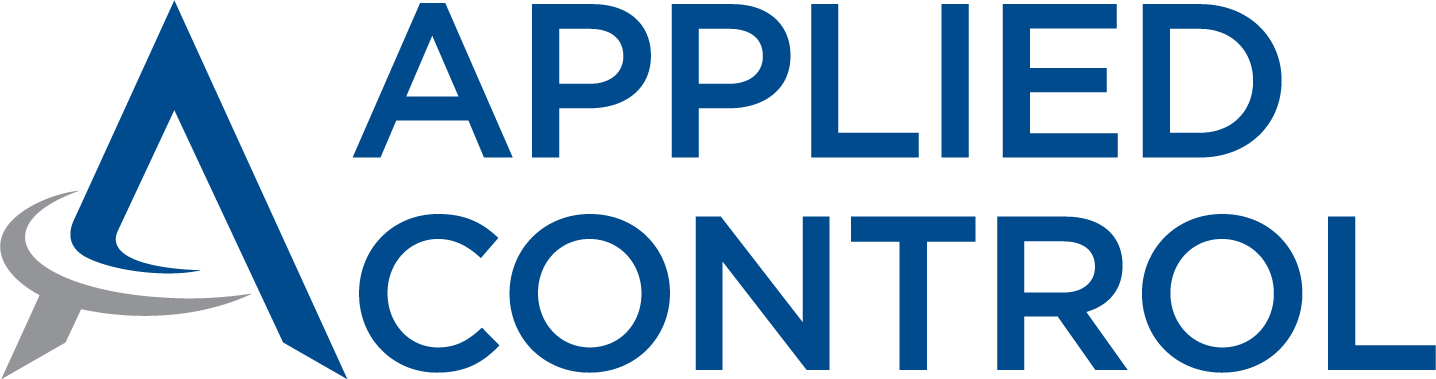 Applied_Control_Logo_Two_Color