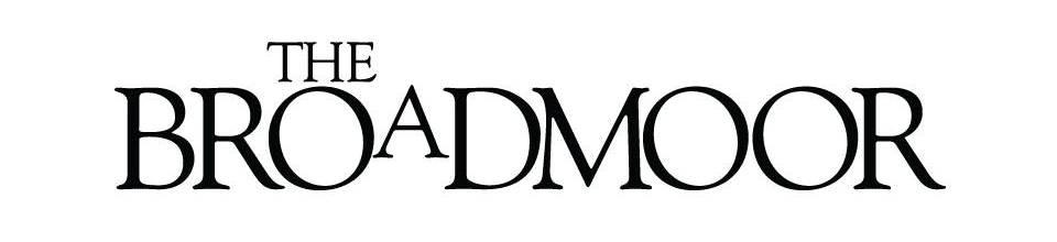 Broadmoor logo 042417