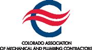 CAMPC_Logo_180px