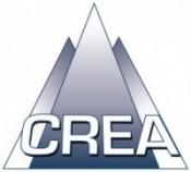 CREA _Logo