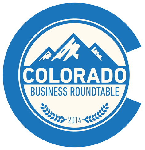 Colorado Business Roundtable 010715
