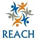 Colorado REACH logo