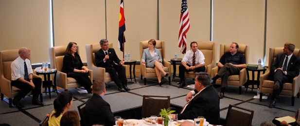 Congressional-Luncheon-2013_Panel
