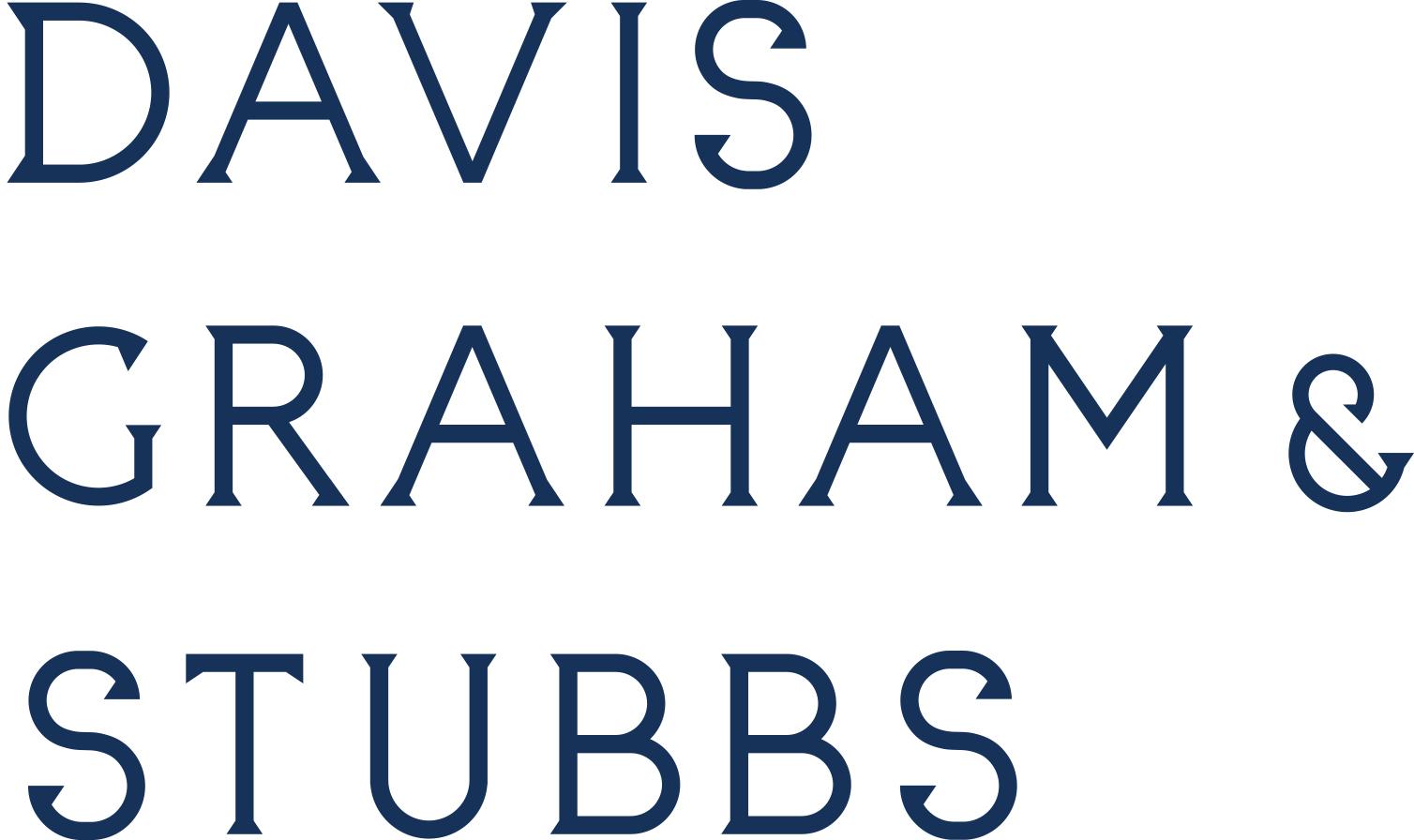 DGS_Logo_Large