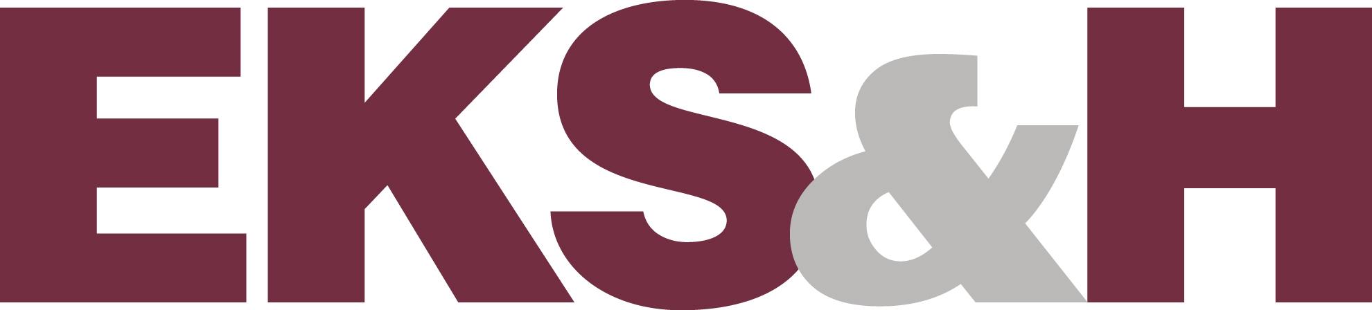 EKS&H-Logo-Color