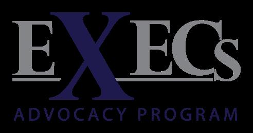 EXECSAdvProg_Logo_617x260