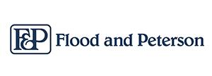 FandP-Logo_Blue