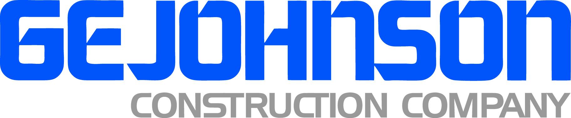 GE Johnson Logo 050117