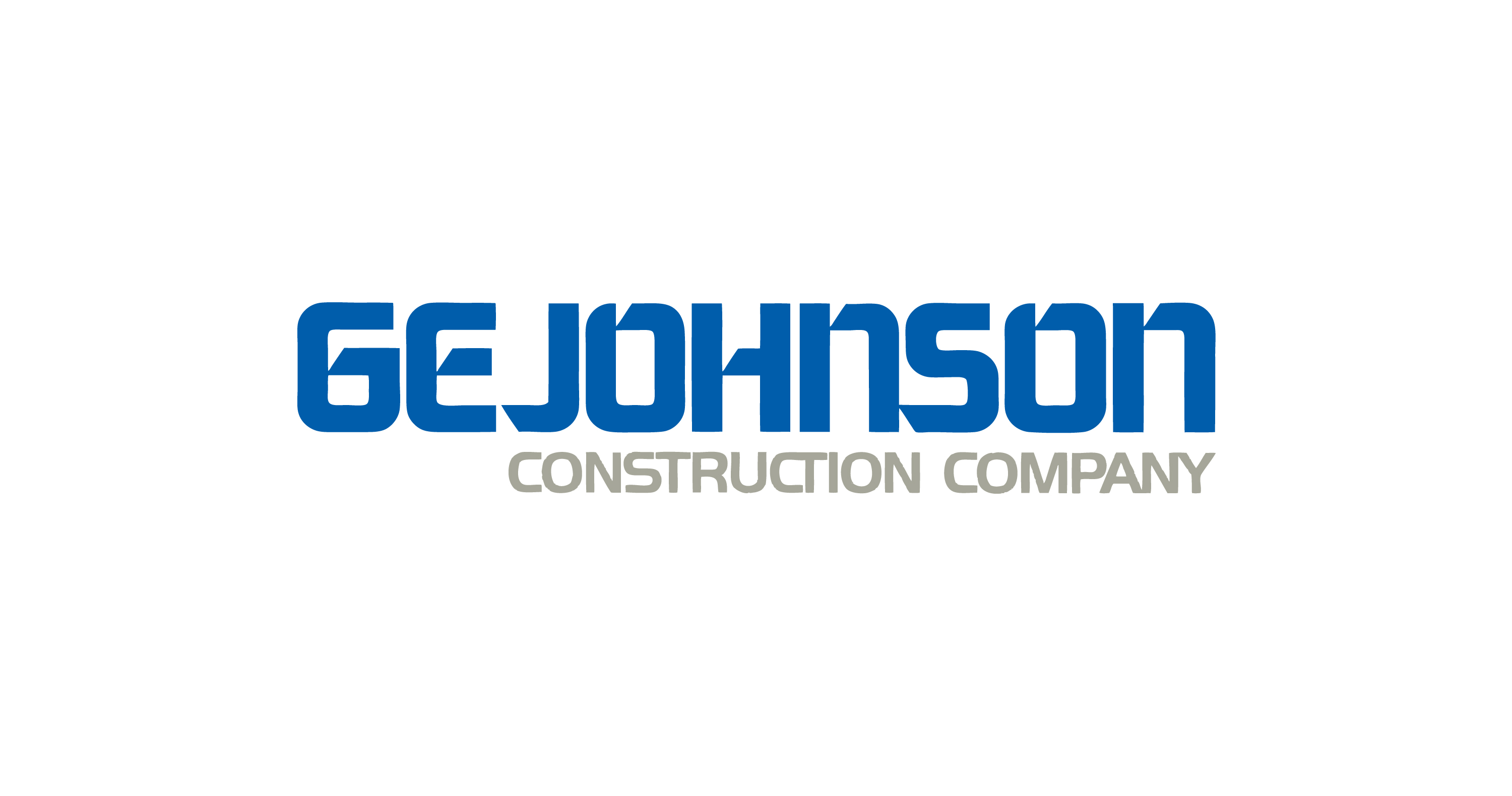 GE Johnson Logo FOR WEB USE ONLY 021914