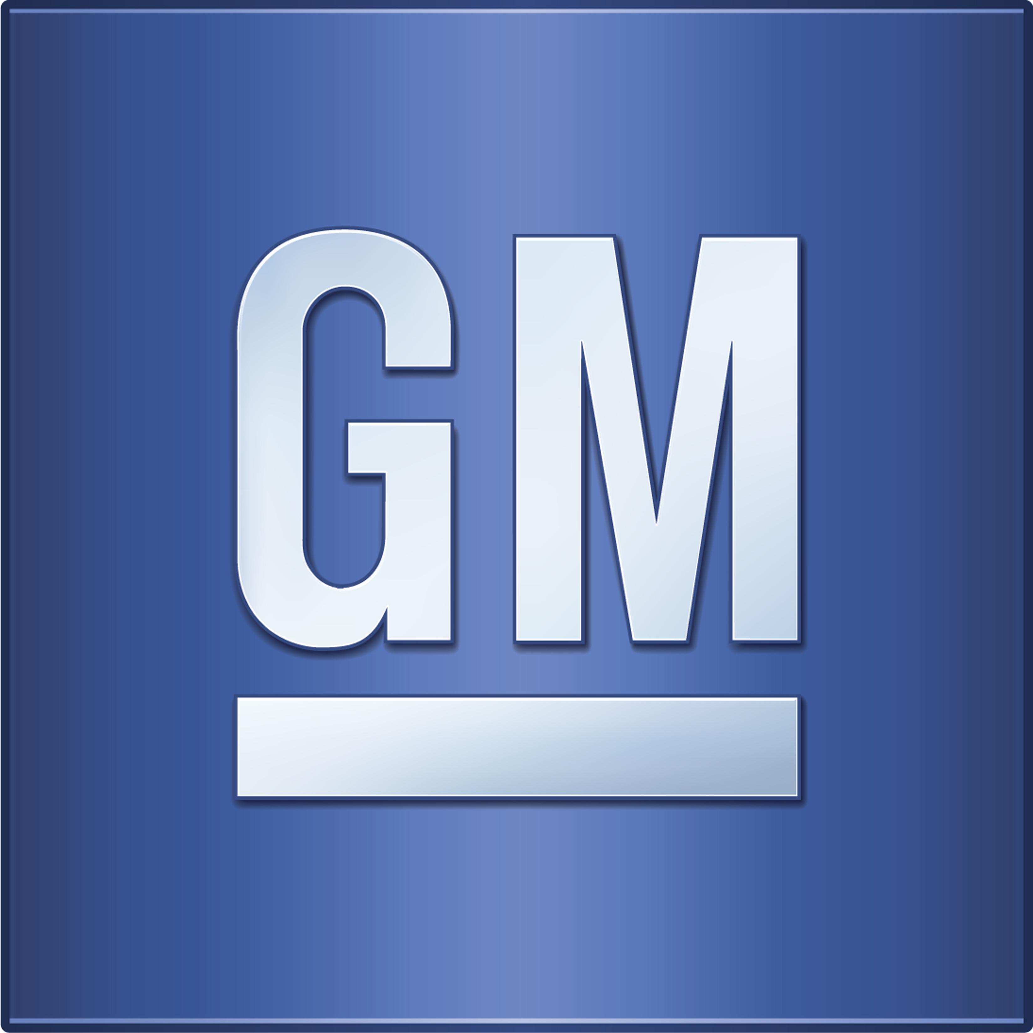 GM_logo[1]010617