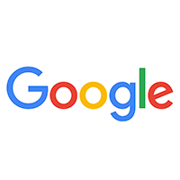 Google logo 120616