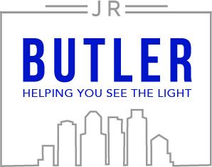 JR Butler 021317
