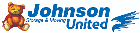 Johnson Storage & Moving download