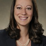 Leah Curtsinger