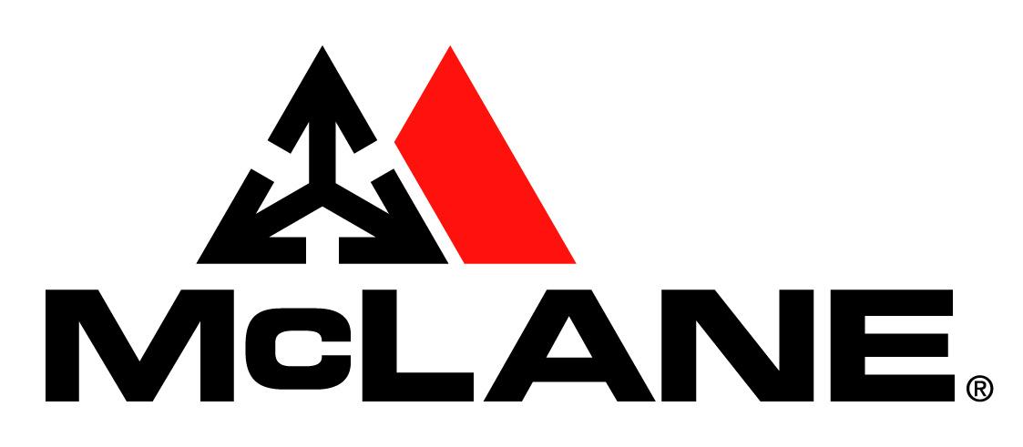McLane Company Logo 090112