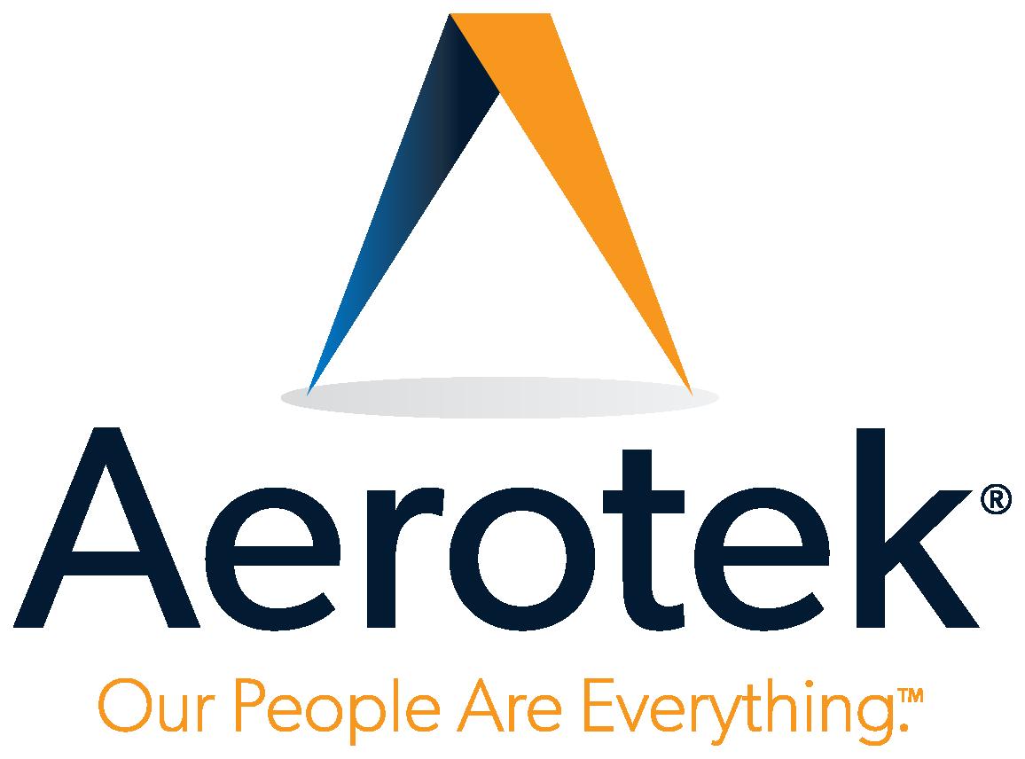 Mktg_AerotekLogo_Tagline