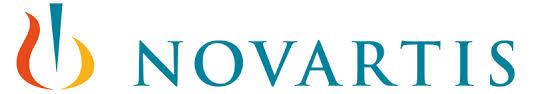 Novartis 1.19.2016