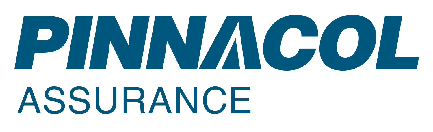 Pinnacol-Logo-Blue 020116