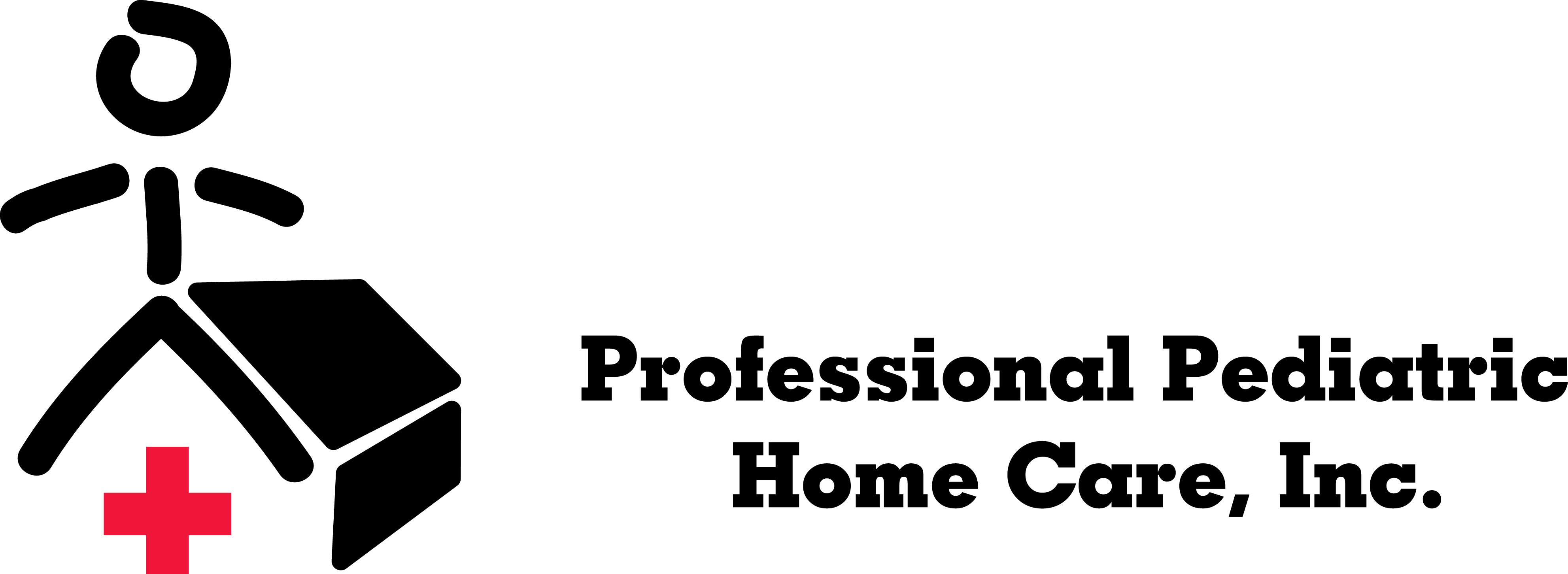 Professional Pediatric Home Care Horizontal 081314
