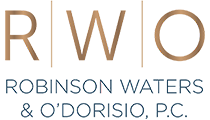Robinson Waters2.14.2018