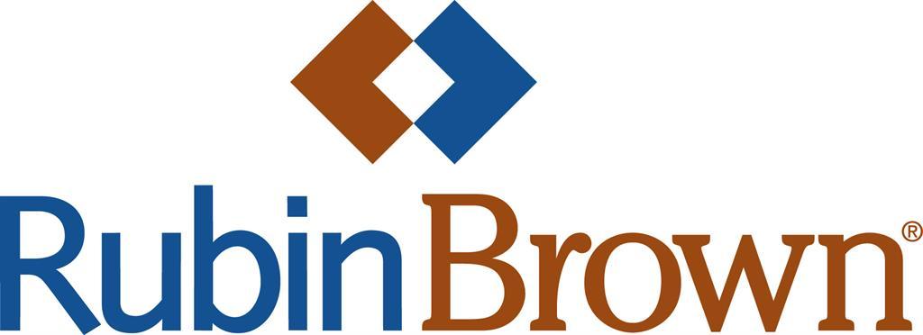 RubinBrown_Logo_RGB