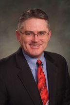Senator Chris Holbert (R)