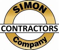 simon-logo-100316