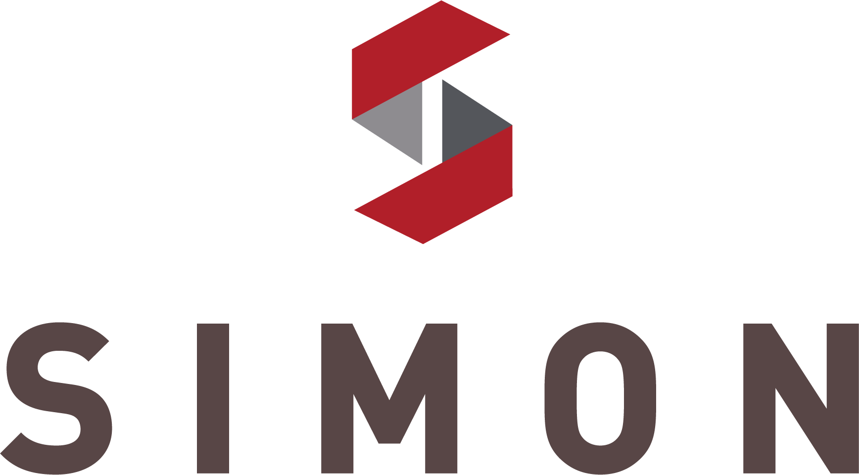 Simon-Logo-3C 03.01.2018