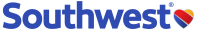 Southwest Airlines Online  021215