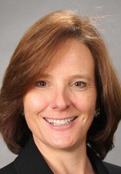 Rhonda Sparlin