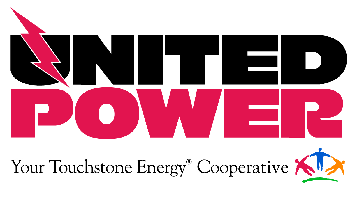 United Power Logo 090112