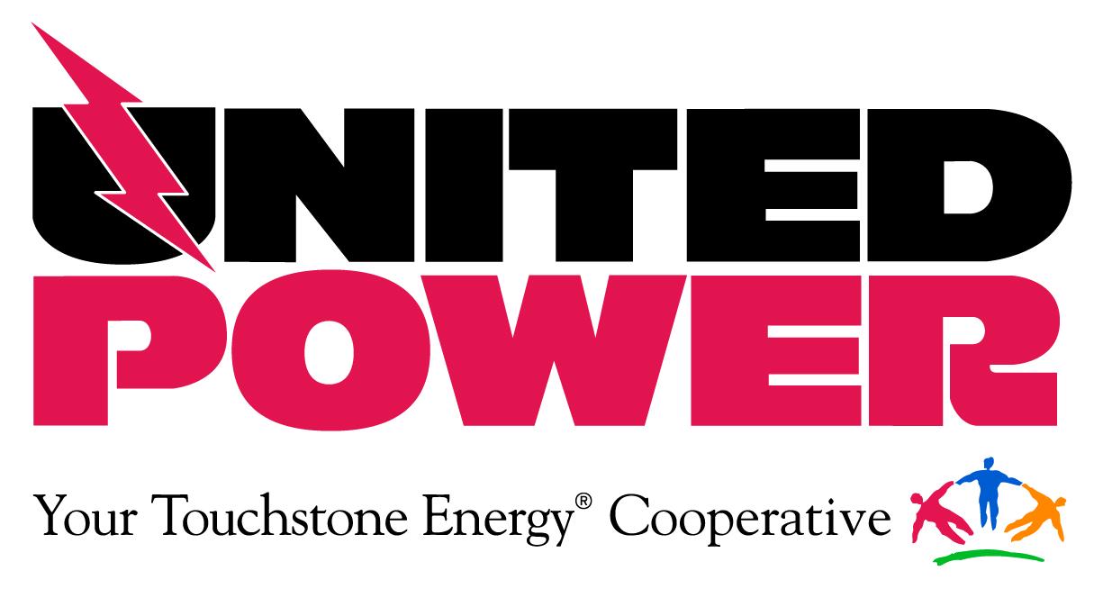 United Power Logo 090112