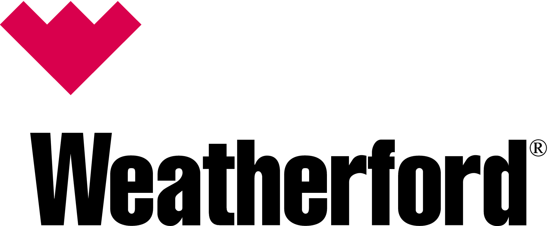 Weatherford logo 112114