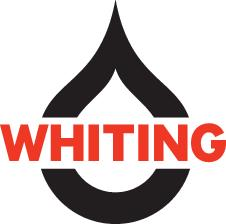 Whiting Logo Full Color Large