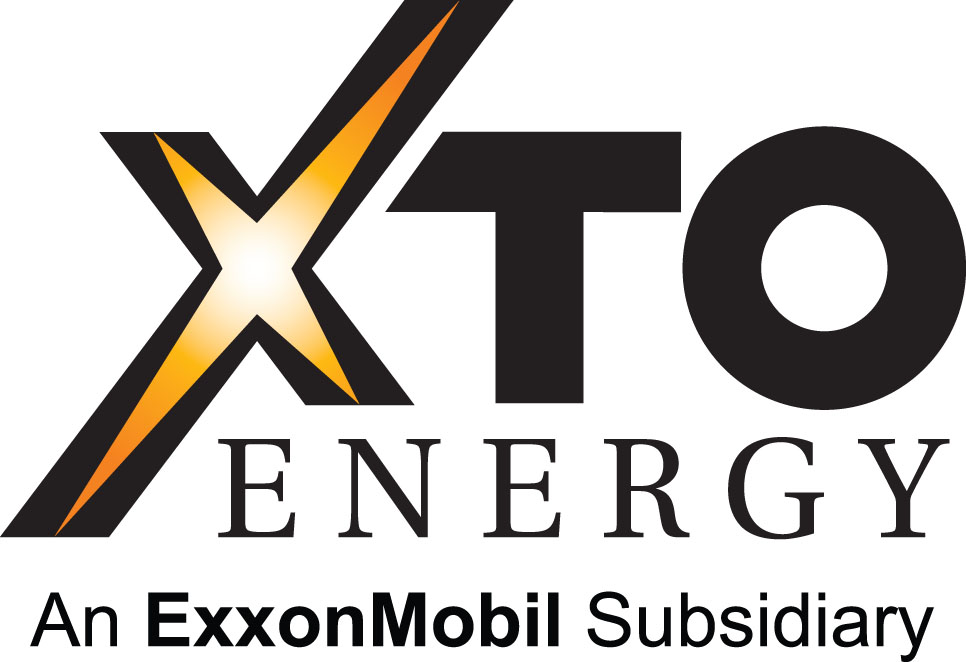 XTO Logo w EM Sub note - SAMPLE ONLY