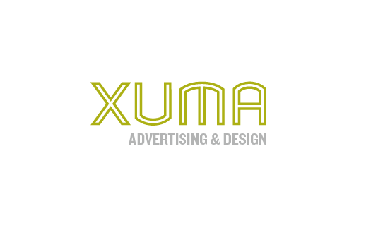 XUMA Advertising & Design-01