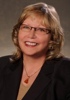 Bonnie Finley
