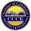ccce-logo