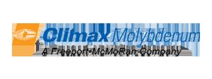 climax-molybdenum