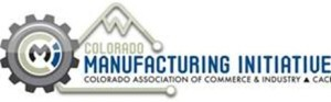 co.manufacturinginitiative