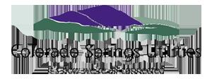 colorado-springs-utilities