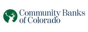 community-banks-of-colorado