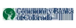 community-banks-of-colorado