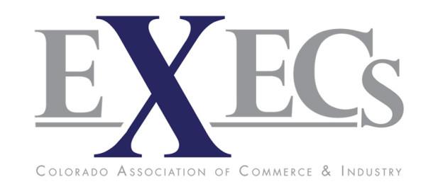 execs-logo