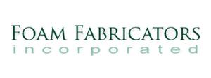 foam-fabricators