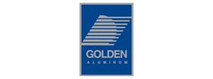 golden-aluminum